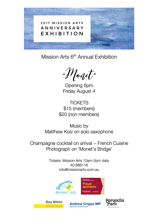 Mission_Arts_6th_Annual_Exhibition_Information.png