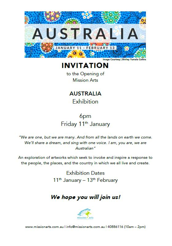 Australia_Opening_night_Invitation.JPG