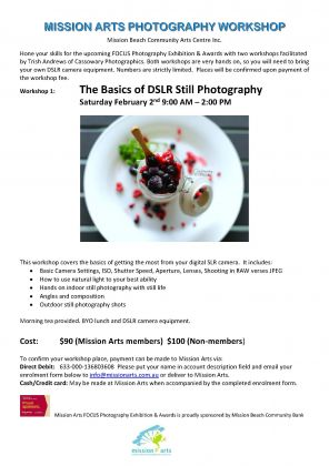 MISSION_ARTS_PHOTOGRAPHY_WORKSHOP_Sat_2_Feb.jpg